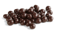LOGO_Organic&Gluten - free Aronia Berries in Chocolate
