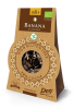 LOGO_Organic & Gluten-free Bananas in Chocolate