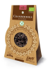 LOGO_Organic & Gluten-free Cranberries in Chocolate
