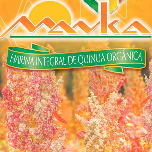 LOGO_Quinoa Flour