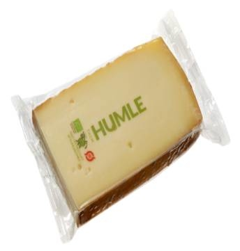 LOGO_Humle by Them - produced in the highlands of Jutland