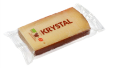 LOGO_Them Krystal - hard, matured and aromatic cheese