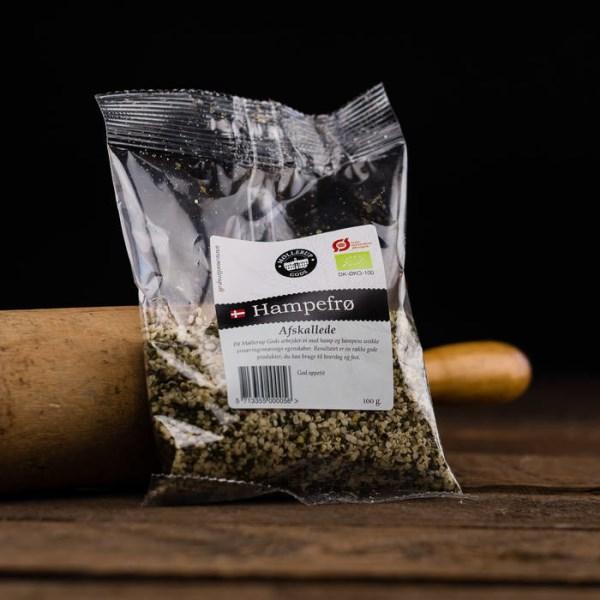LOGO_Shelled hemp seeds