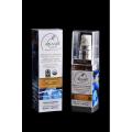 LOGO_Organic Daytime Hydrating facial cream