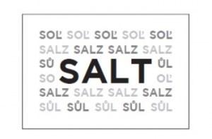 LOGO_SALT IN PORTIONS