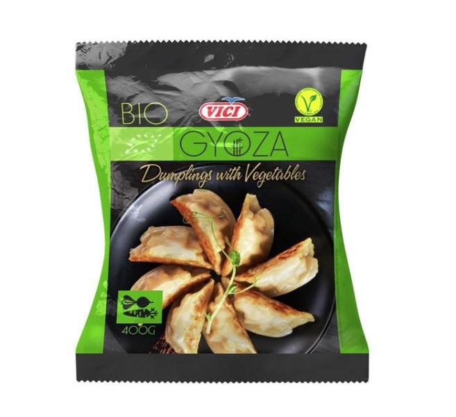 LOGO_BIO dumplings with vegetables