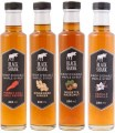 LOGO_Naturally flavoured maple syrups