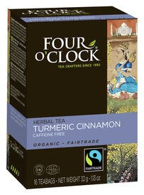LOGO_Turmeric Cinnamon