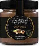 LOGO_Chocolate Rhapsody - Gianduja