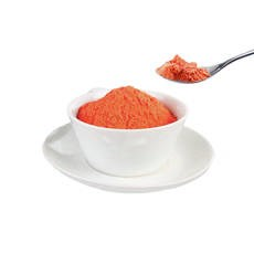 LOGO_Goji Powder