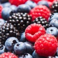 LOGO_Bio-Früchte