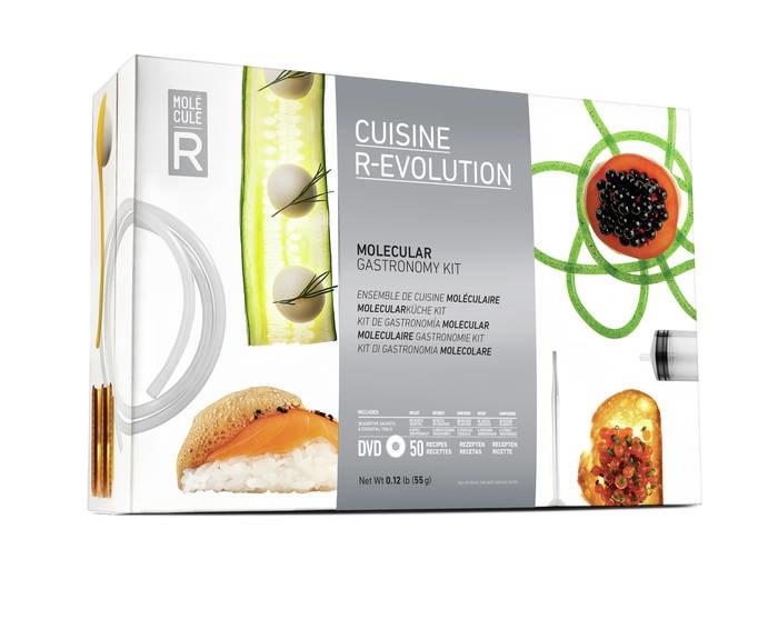 LOGO_Cuisine R-EVOLUTION