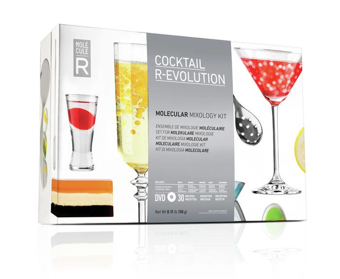 LOGO_Cocktail R-EVOLUTION