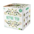 LOGO_Detox Tea Blending Kit