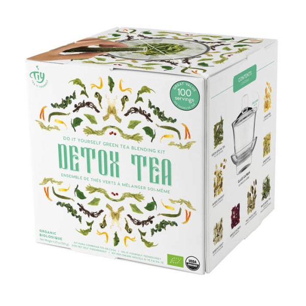 LOGO_Detox Tea Blending Kit