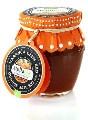LOGO_Orange Jam