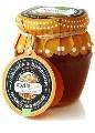 LOGO_Orange jam with ginger