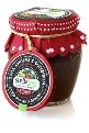 LOGO_Fruit Spread Dry Fig with Ginger