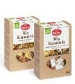 LOGO_Trockenfrüchte & Nüsse in Rohkost-Qualität