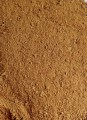 LOGO_organic pressed/extruded soybean meal