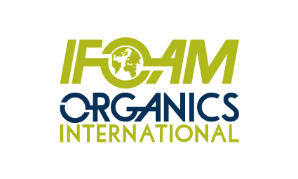 LOGO_IFOAM Accreditation