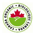 LOGO_Canada accreditation