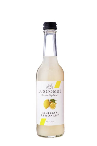 LOGO_Sicilian Lemonade