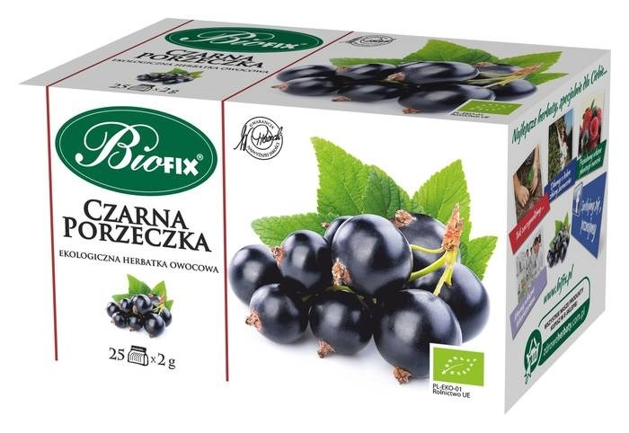 LOGO_Black Currant