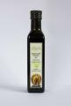 LOGO_Pumpkin Seed Oil