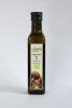 LOGO_Walnut Oil