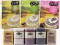 LOGO_NEXT TO NATURE BY ZVOF Organic Jasmine Rice Cereal