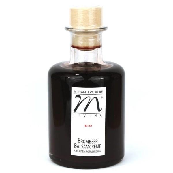 LOGO_Blackberry Balsam Vinegar