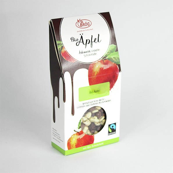LOGO_Bio-Äpfel küssen dreierlei Schokolade