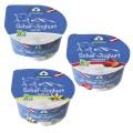 LOGO_Schlierbacher Bio-Schafjoghurt 150 g