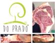 LOGO_Bio-Rindfleisch