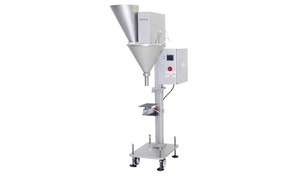 LOGO_Auger Filler OPTIMA SD €co