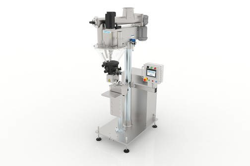 LOGO_Auger filler OPTIMA SD2best