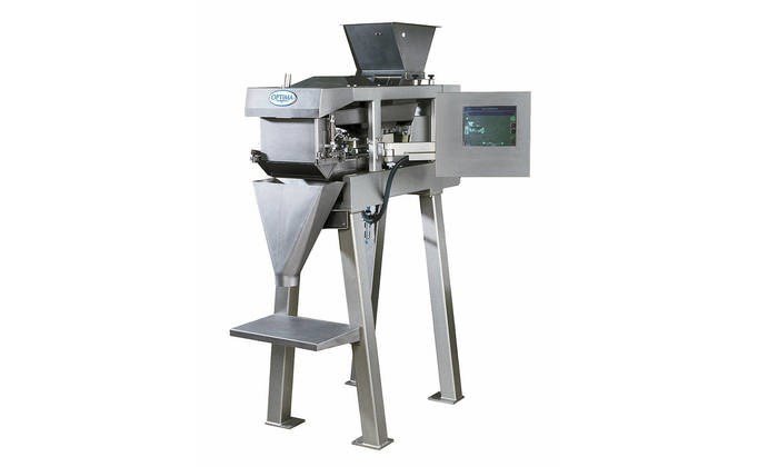 LOGO_Filling Weigher OPTIMA CB