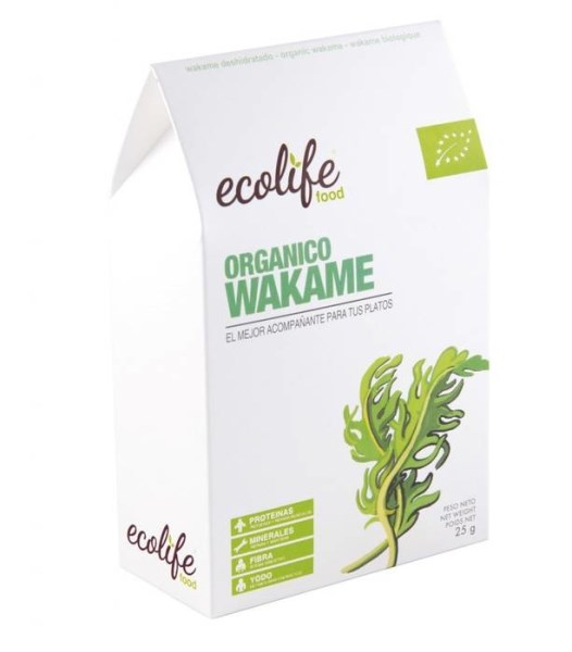LOGO_Dried Wakame