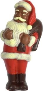 LOGO_Chocolate giant Santa