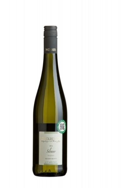 LOGO_2016er Silvaner Qualitätswein trocken