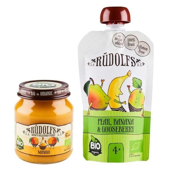 LOGO_Organic baby food