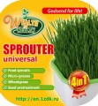 LOGO_Sprouter  universal Wealth of HEALTH