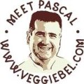 LOGO_Meet Pascal