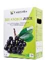 LOGO_NFC juice Chokeberry / Aronia BIO/Organic