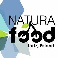 LOGO_International Organic and Natural Food Fair NATURA FOOD