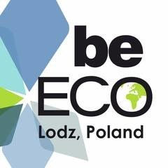 LOGO_Ecological Lifestyle Fair beECO