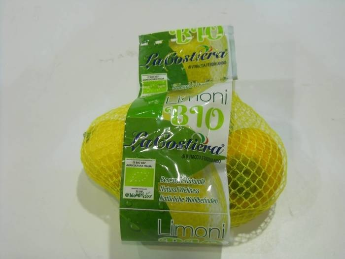 LOGO_Biological Lemon Bianchetto or Maiolino
