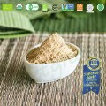 LOGO_Organic Coconut Sugar Powder