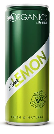 LOGO_Organics Bitter Lemon